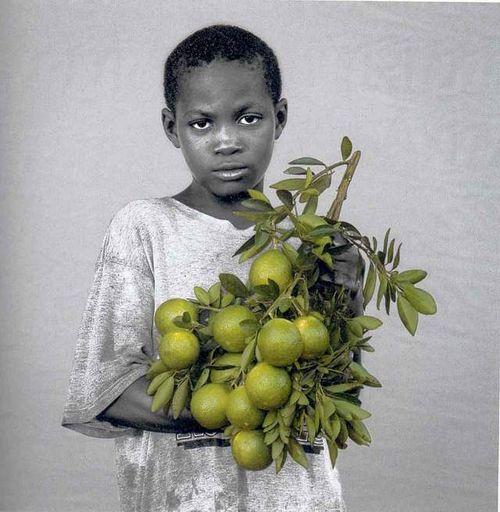 NEDJMA-BERDER-2719-Portrait-de-Amadou-Camara-12-ans