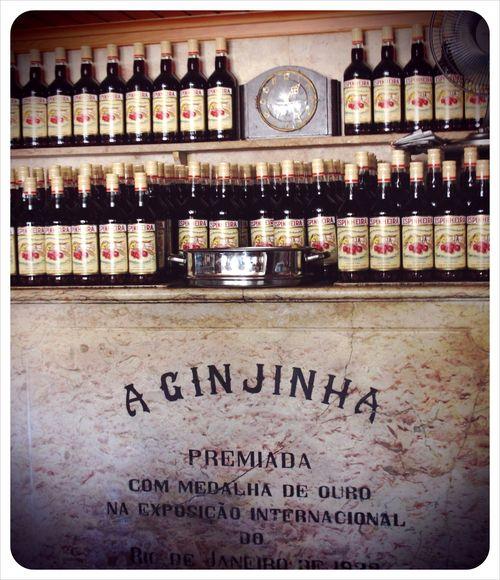 A-ginjinha-lisbon-portugal