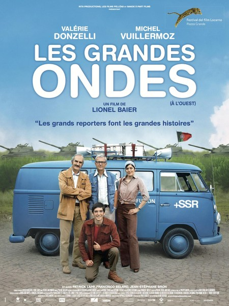 LES+GRANDES+ONDES