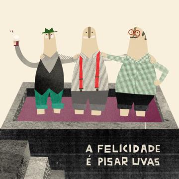 Felicidario3