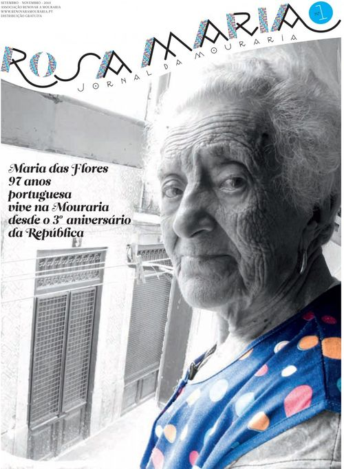 Capa_rosamaria_001-1-800x1091