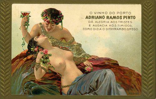 RAMOS PINTO 006