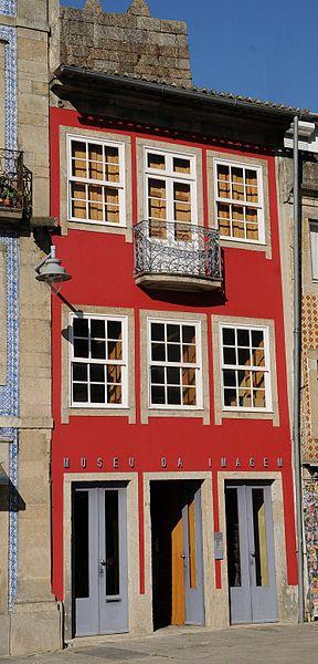 288px-Museu_da_imagem_Braga