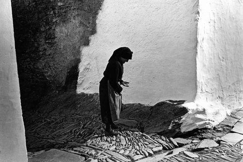 NEAL SLAVIM PORTUGAL 1968