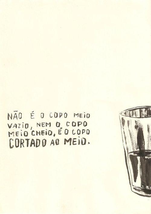 Nuno viegas 6