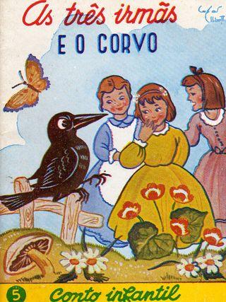 Colecção Formiguinha005