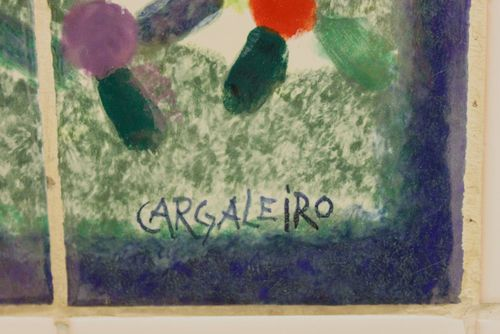 Fresque-azulejos-cargaleiro-metro-champs-elysees-clemenceau-4