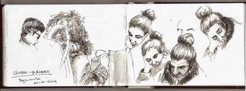 2014-12-20_Coimbra 1