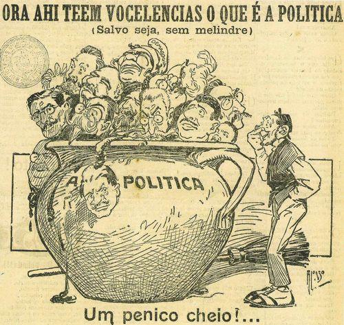 Alonso_1923