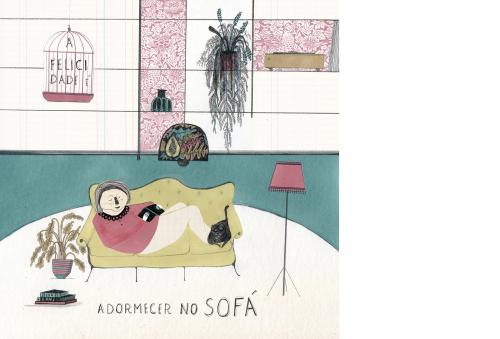 Sofa2_1000