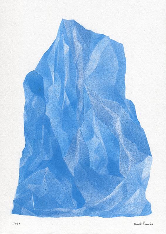Mountain-a4_0001_Layer-4_566