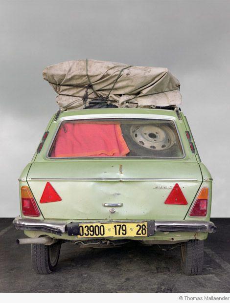 6cb222bf90e0dc491055c01642afa783--vintage-cars-peanut-butter