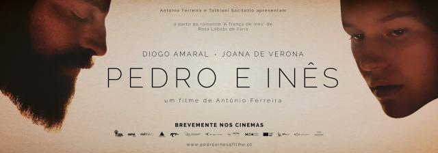 PEDRO-E-INES---poster01---landscape_PT