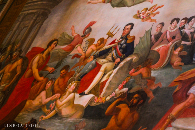 Lisboa_cool_visitar_palacio_nacional_da_ajuda-55