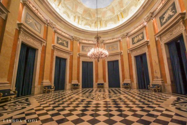 Lisboa_cool_visitar_palacio_nacional_da_ajuda-57