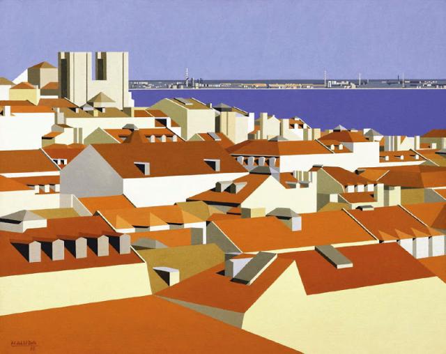 Maluda_Lisboa_35_1988