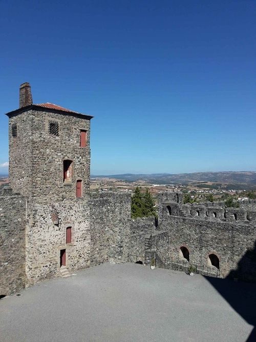 Castelo 3