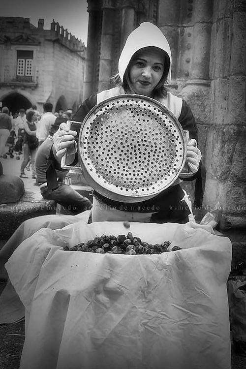 Armenio de macedo 6