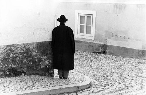 NEAL SLAVIM PORTUGAL 1968 A