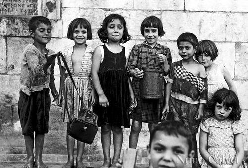 NUNO CALVET LISBOA 1958