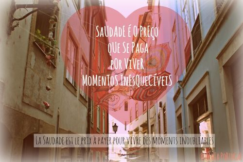 Definition-sentiment-saudade-portugais