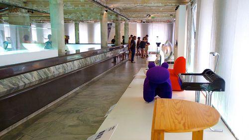 Museum-Of-Design-54025