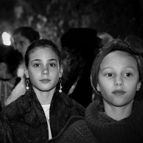 Fotografia-francisco-mendes09c4aa0f