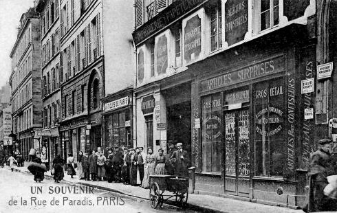 Rue-de-paradis-2a