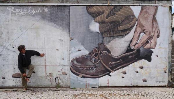 Regg-reggsalgado-salgado-pebble-in-the-shoe
