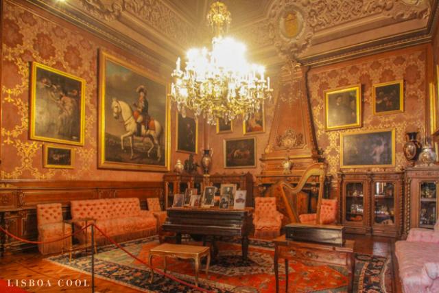 Lisboa_cool_visitar_palacio_nacional_da_ajuda-14
