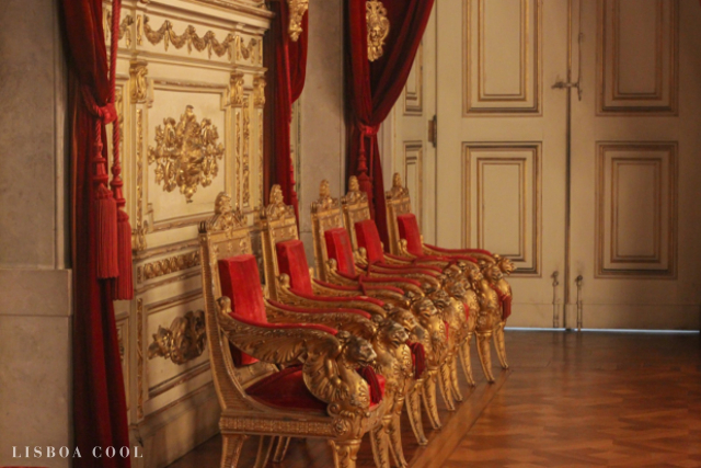 Lisboa_cool_visitar_palacio_nacional_da_ajuda-54