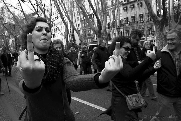 FERNANDO ALVES PHOTOS 7