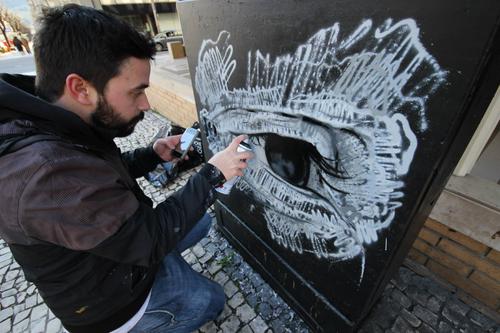 Frederico-draw-braga-1050x700