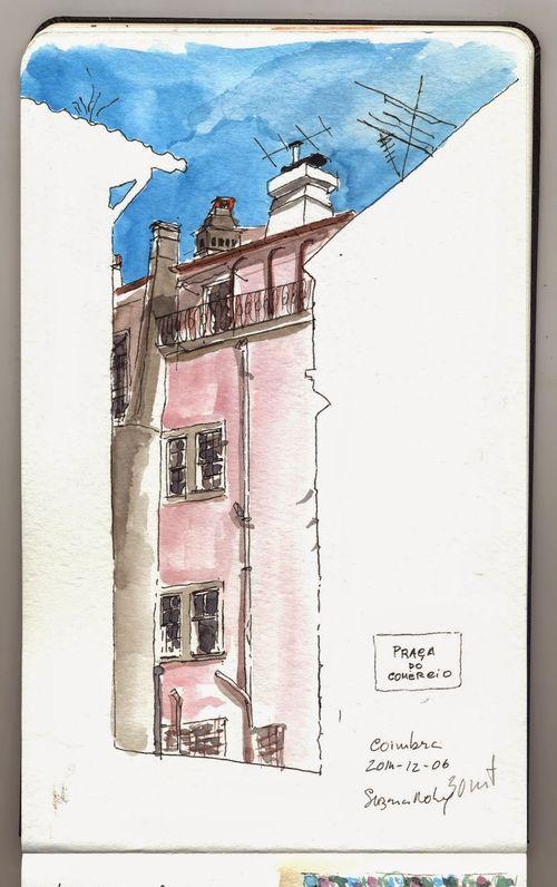 2014-12-06_Coimbra2