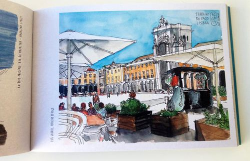 Lisboa-por-by-Urban-Sketchers-02_fullview