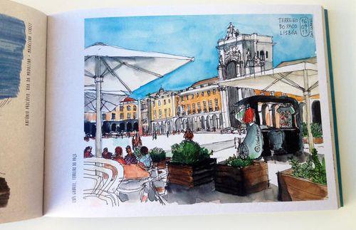 Lisboa-por-by-Urban-Sketchers-02_fullview