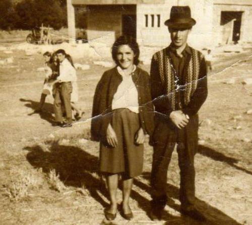 Tomas-et-maria-candida-lors-de-leurs-premieres-vacances-au-portugal-document-remis-1469125703