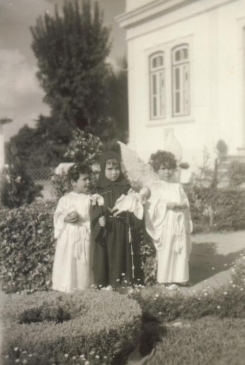 19590925-003 Lena - Ze - Ana