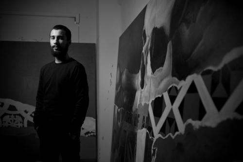 Pedro-Matos-Portrait
