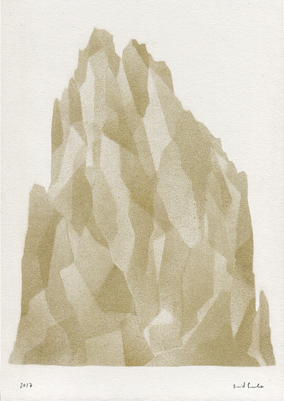 Mountain-a4_0000_Layer-5_566