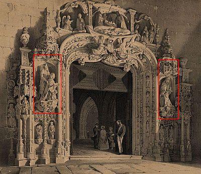 002-Nicolau-de-Chanterne_rei-e-rainha_-porta-principal-grande-formato