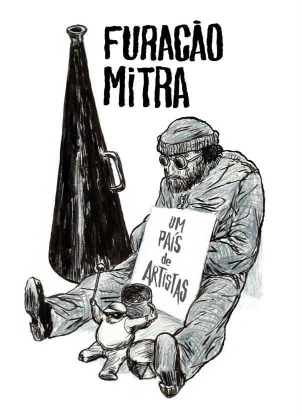 Cartaz_mitra_filipe_abranches