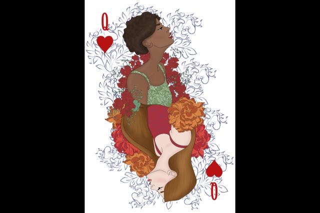 Ilustracao_mulher