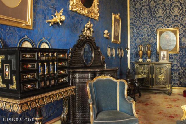 Lisboa_cool_visitar_palacio_nacional_da_ajuda-34