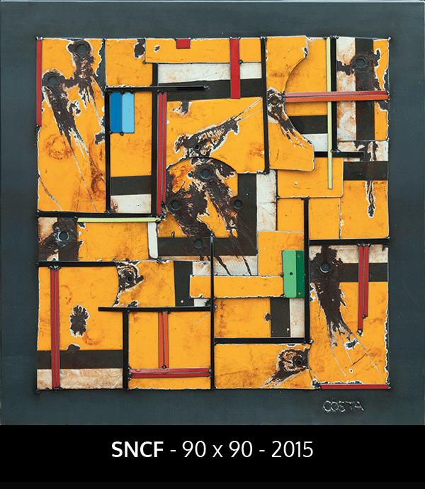 Sncf-90-90