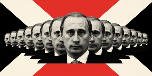 NewYorker_RussianElectionInterference_putin_final_-01