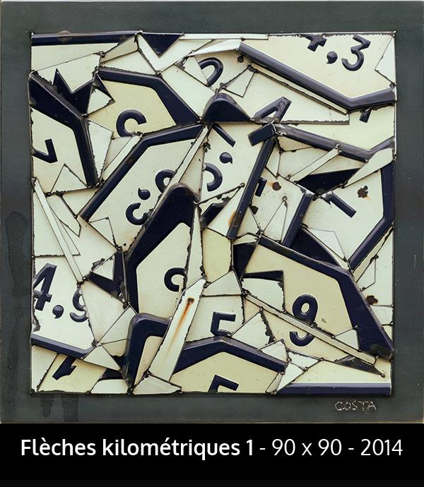 Fleches-kilometriques1-90-90