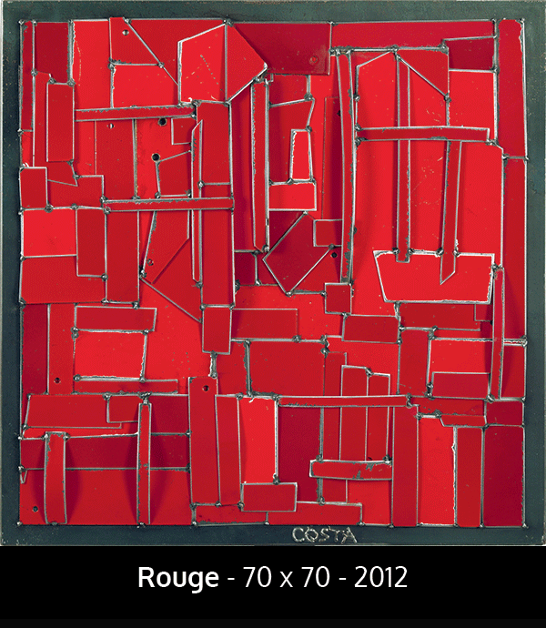 Rouge-70-70