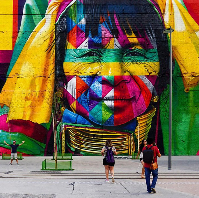 World-largest-mural-street-art-las-etnias-the-ethnicities-eduardo-kobra-rio-olympics-brazil-10