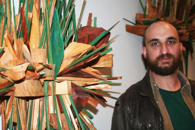 Miguel portrait  11